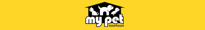 Shop for your pet