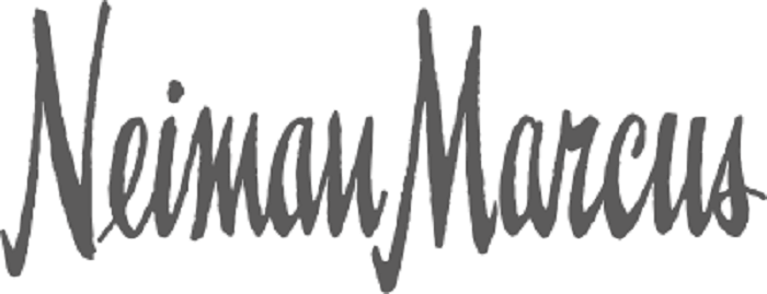 Shop at Neiman Marcus