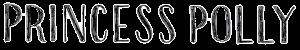 Princess Polly logo