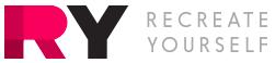 RY.com.au logo