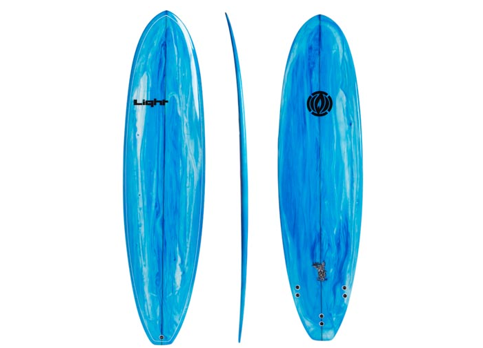Browse the wide range of SurfStich products
