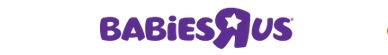Babies R Us Australia logo