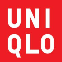 Shop at Uniqlo