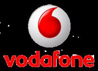 Visit Vodafone