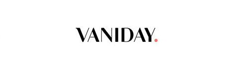 Shop at Vaniday!