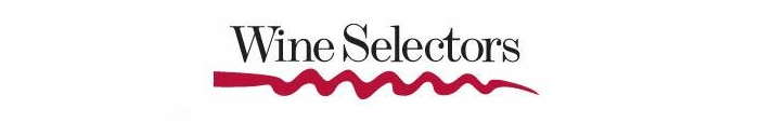 Shop at Wine Selectors