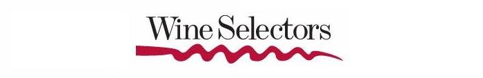 Shop at Wine Selectors