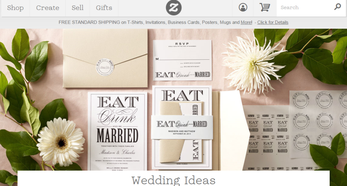 grab a Zazzle coupon codes to save even more on your online shopping