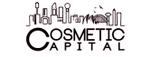 Cosmetic Capital promo code