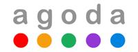 Agoda Voucher Codes