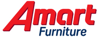 Amart Furniture coupon codes