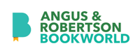 Angus & Robertson Book World promo codes