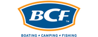 BCF coupon codes