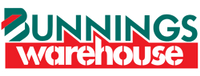 Bunnings Warehouse Voucher Codes