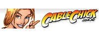 Cable Chick promo codes