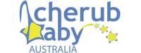 Cherub Baby