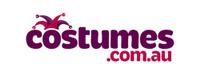 Costumes.com.au coupon codes