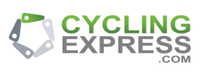 Cycling Express Coupon Codes