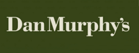 Dan Murphy's coupon codes