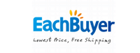 EachBuyer promo codes