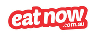 eatnow coupon codes