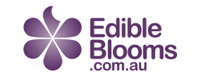 Edible Blooms promo codes