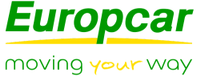 Europcar Coupon Codes