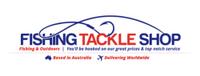 Fishing Tackle coupon codes