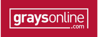 Grays Online Coupons
