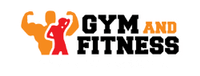 Gym and Fitness Coupon Codes