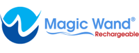 Hitachi Magic Wand