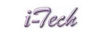 i-Tech coupon codes