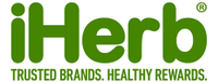 iHerb coupon codes