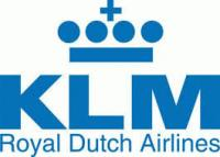 KLM coupon codes