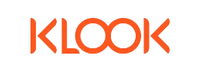 Klook Promo Codes