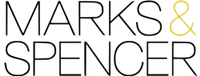 Marks & Spencer Promotion Codes