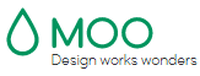 Moo Coupon Codes
