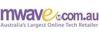 Mwave coupon codes
