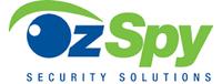 OzSpy coupon codes