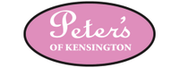 Peter's of Kensington Coupon Codes