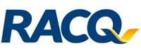 RACQ coupon codes