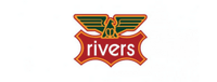 Rivers Coupons