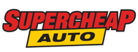 Supercheap Auto coupon codes