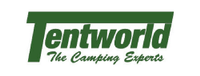 Tentworld coupon codes