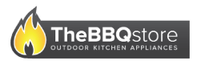 The BBQ Store coupon codes