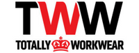 Totally Workwear coupon codes
