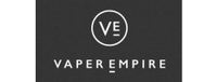 Vaper Empire coupon codes