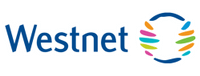 Westnet coupon codes