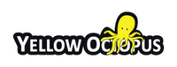 Yellow Octopus coupon codes