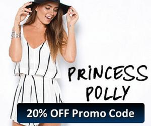 Princess Polly Sale